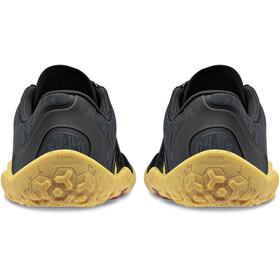 Vivobarefoot Primus Trail FG Shoes Women, obsidian
